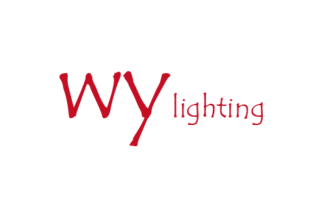 XIAYI WEIYE LIGHTING TECHNOLOGY CO., LTD.