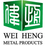 Cangzhou Weiheng Metal Products Co.,Ltd.