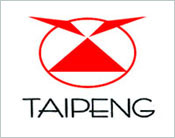 SHANDONG TAIPENG INTELLIGENT HOUSEHOLD PRODUCTS CO.,LTD