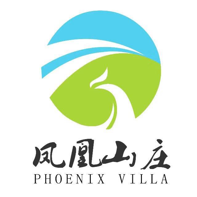 Shanxi Phoenix Mountain Agricultural Science and Technology Park Co.,Ltd
