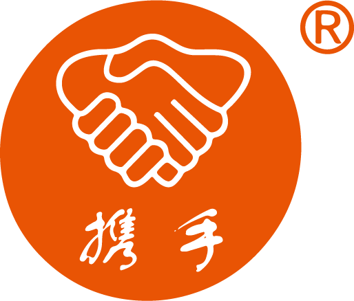 Anyang Houwang Electrical Equipment Co.,Ltd