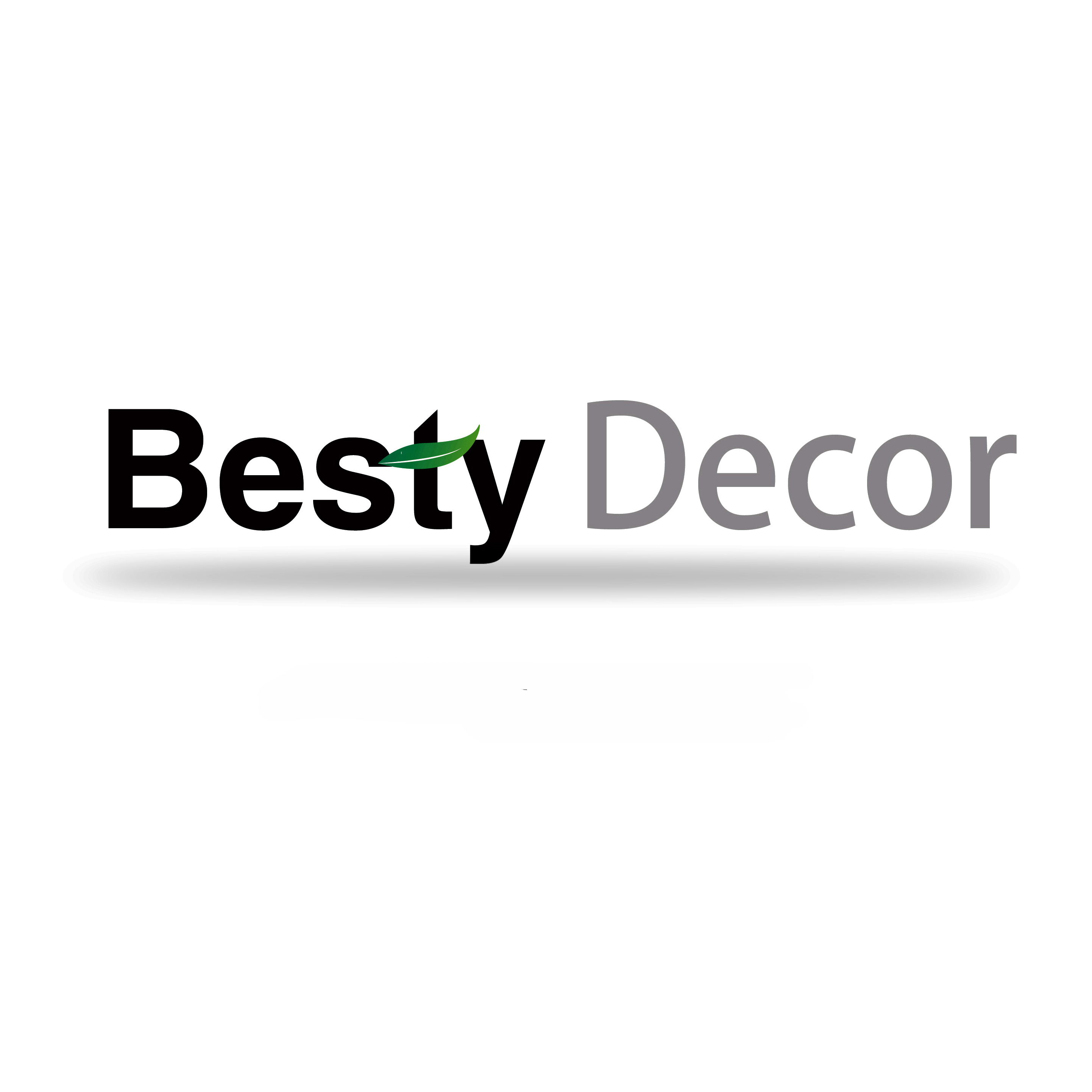 QINGDAO BESTYDECOR CO.,LTD