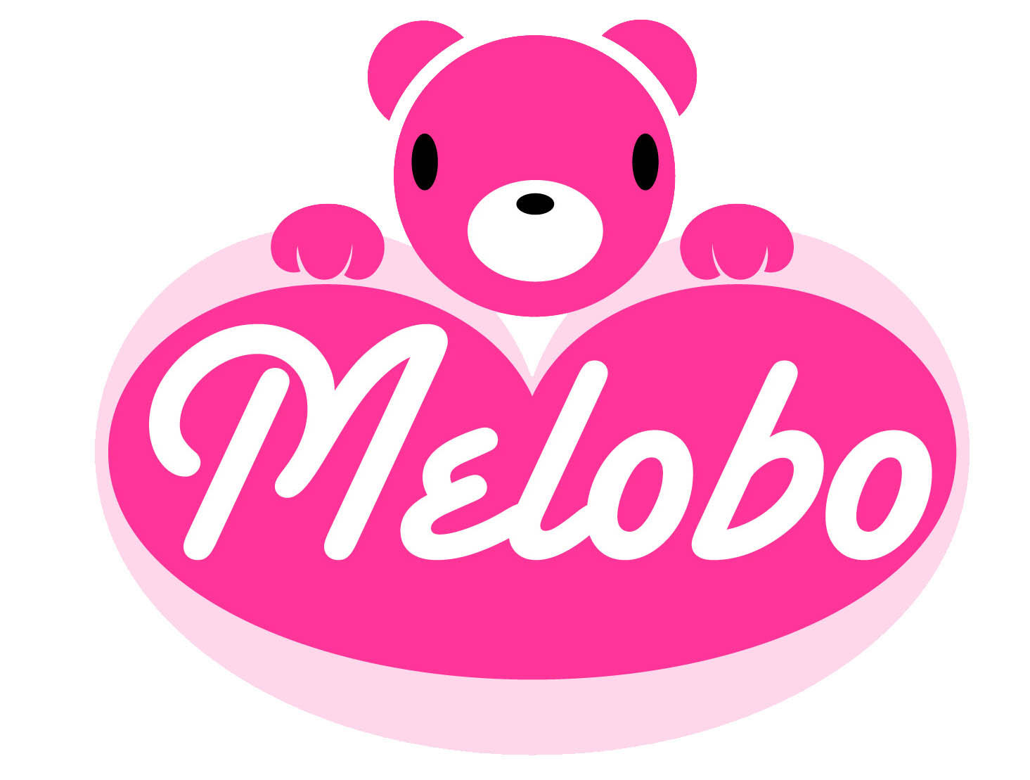 FOSHAN MELOBO TOYS CO.,LTD.