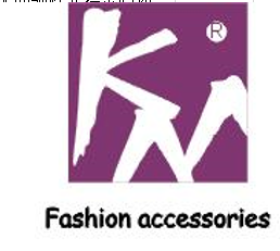 K&M INTER-FASHION CO.,LTD