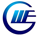 HANGZHOU XIAOSHAN INTERNAIIONAL & ECONOMY TECHNOLOGY COOPERATION CO.,LTD
