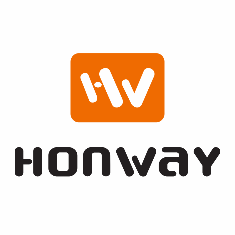 HONWAY INDUSTRIES LTD.
