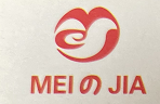 HAINING MEILEDI IMPORT AND EXPORT CO.,LTD