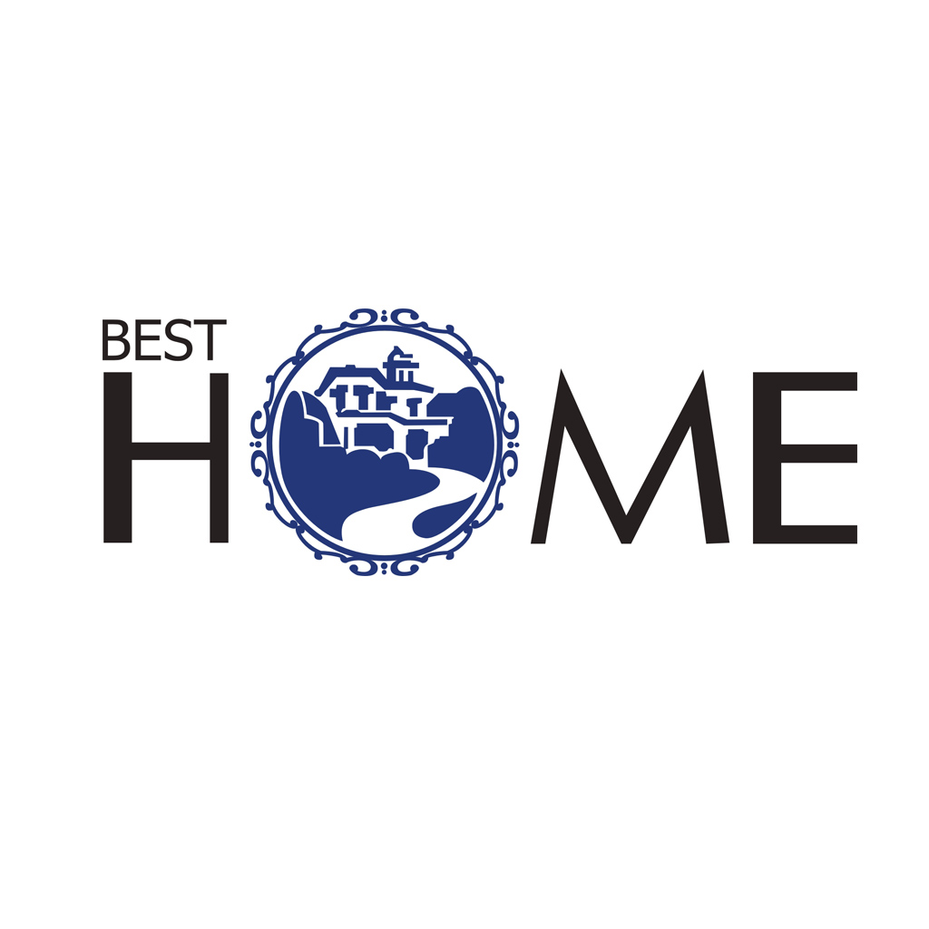 NINGBO BEST-HOME IMPORT AND EXPORT CO.,LTD.