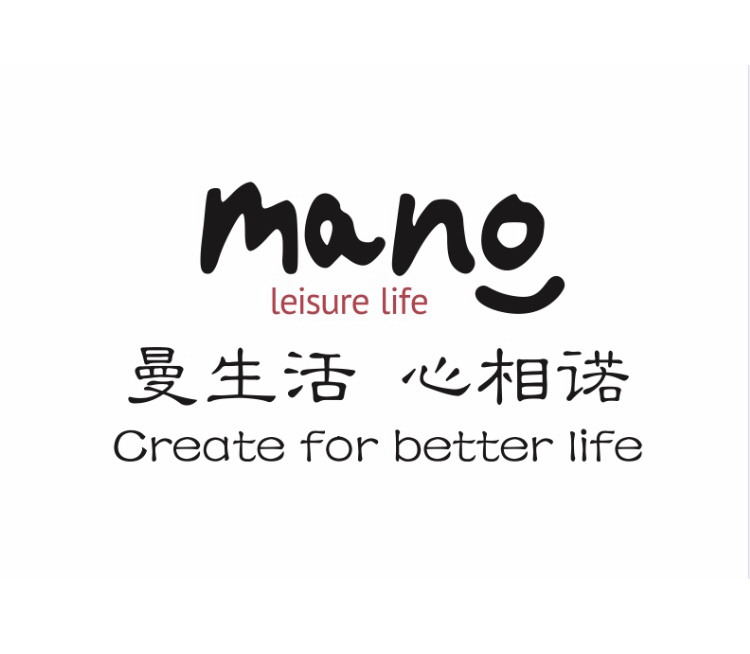 HANGZHOU MANO LEISURE PRODUCTS CO.,LTD