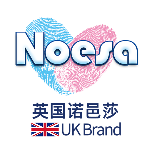 UK NOESA SKINCARE PRODUCTS CO.,LTD