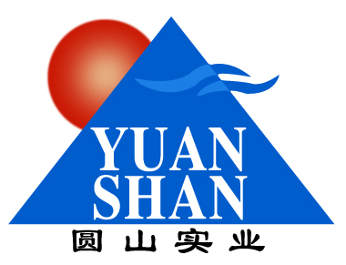 FUJIAN YUANSHAN IMPORT AND EXPORT TRADING CO., LTD.