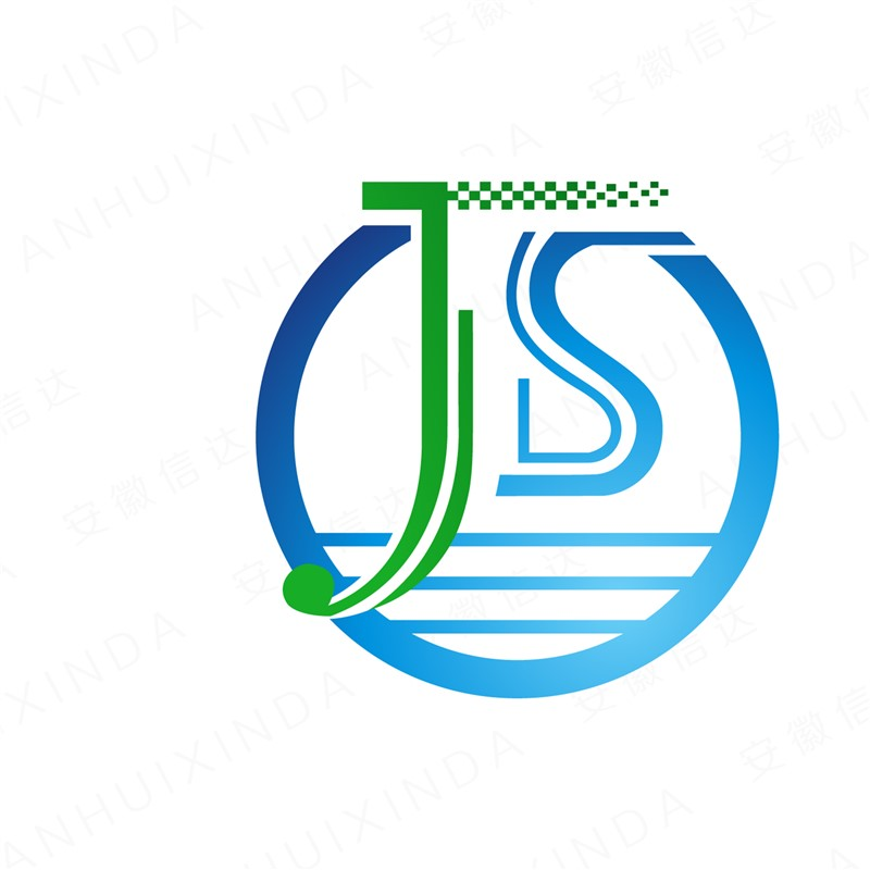 JUSHENG INTERNATIONAL CO.,LTD