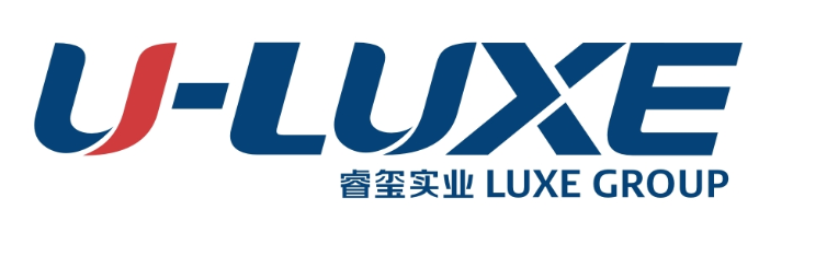 FUZHOU LUXE GROUP CORPORATION LIMITED