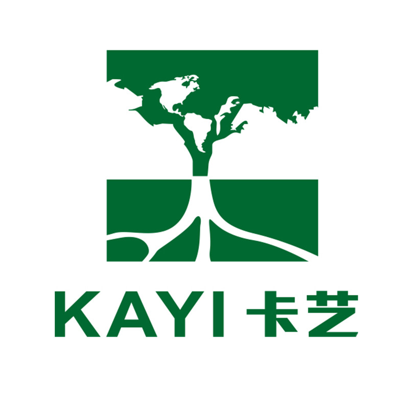 HEBEI KAYI BUILDING MATERIAL TECHNOLOGY CO.,LTD