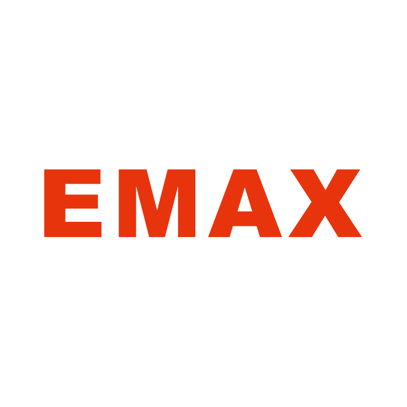 FUZHOU EMAX ELECTRONIC CO., LTD.