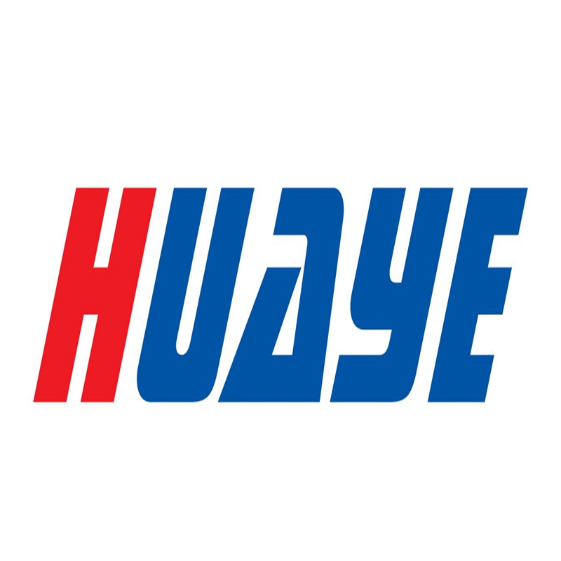 Rizhao Huaye Glass Co.,Ltd.