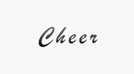 QINGDAO CHEER ART&CRAFTS CO.,LTD