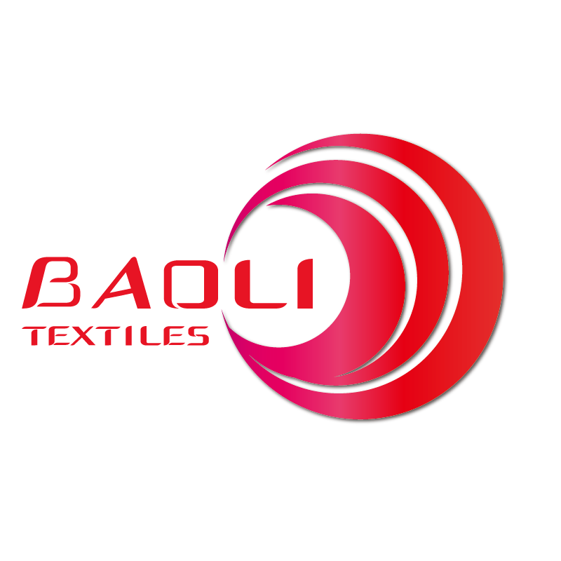 YUEYANG BAOLI TEXTILES CO.,LTD.
