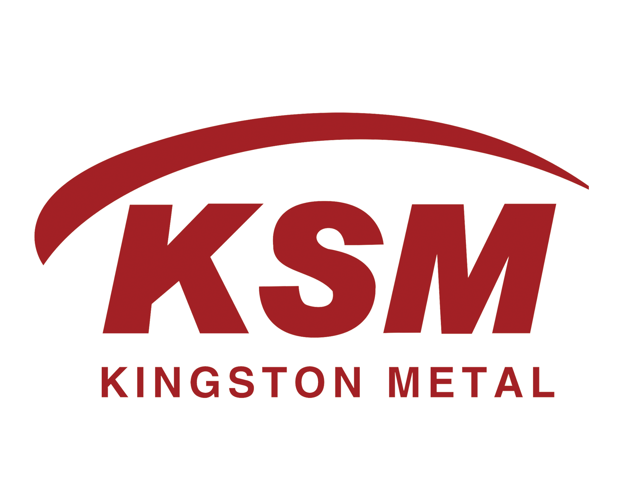 TIANJIN KINGSTON METAL PRODUCT CO.,LTD