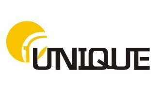 NINGBO JIANGBEI UNIQUE HOUSEWARE CO.,LTD