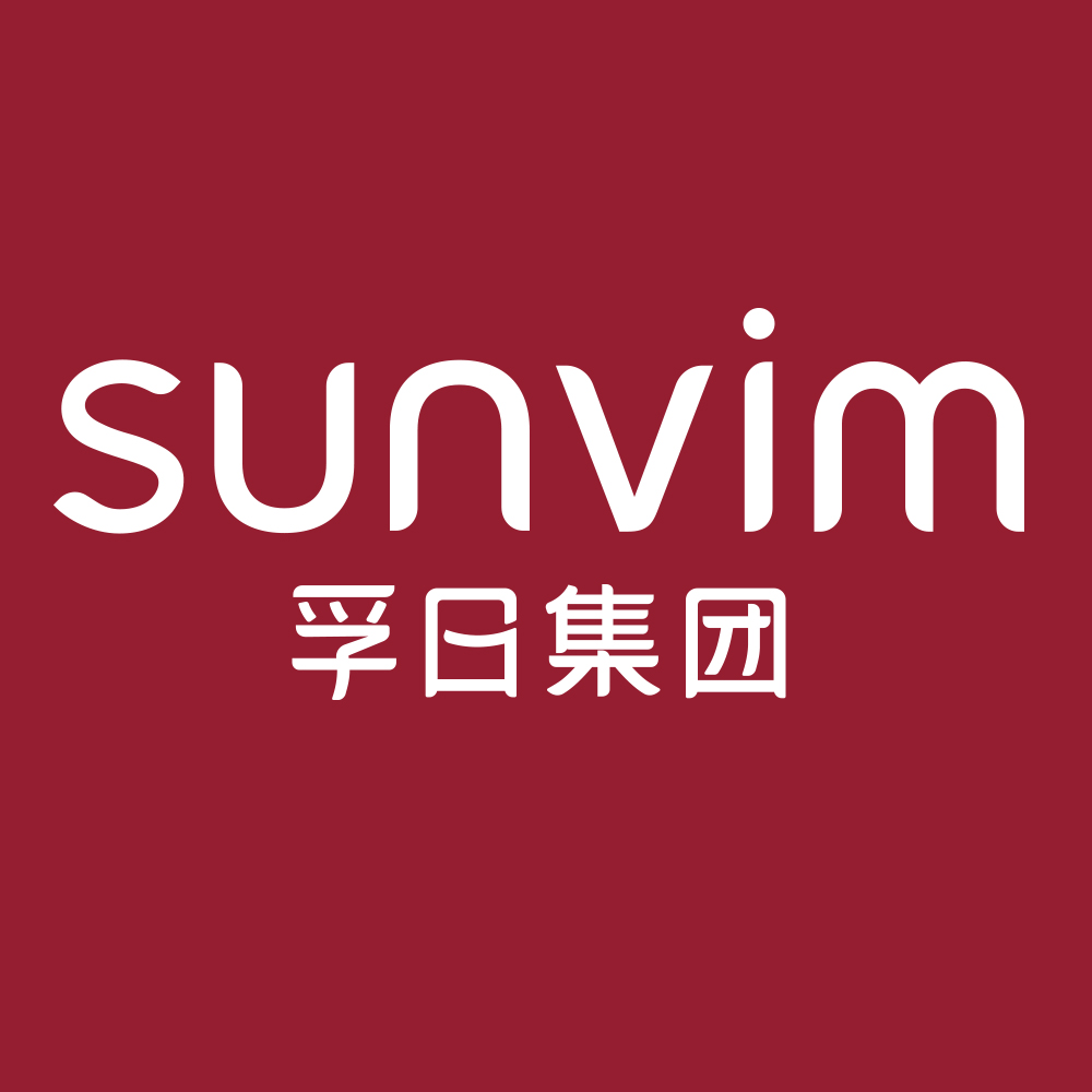 SUNVIM GROUP CO., LTD.
