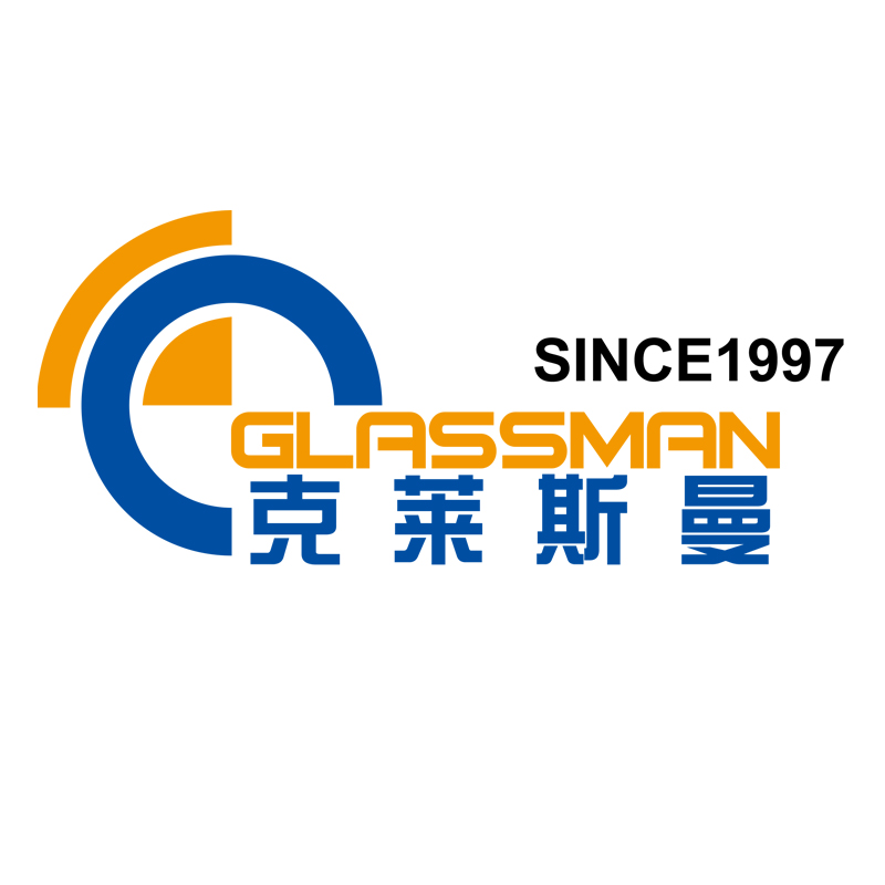 YANCHENG GLASSMAN ARTS & CRAFTS CO., LTD.