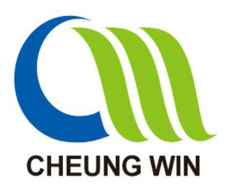 XIAMEN CHEUNG WIN ENTERPRISE CO.,LTD
