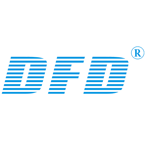 Zhejiang Hongda Group Dafeng electronics Co.,Ltd