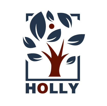 NINGBO HOLLY ARTS AND CRAFTS CO.,LTD
