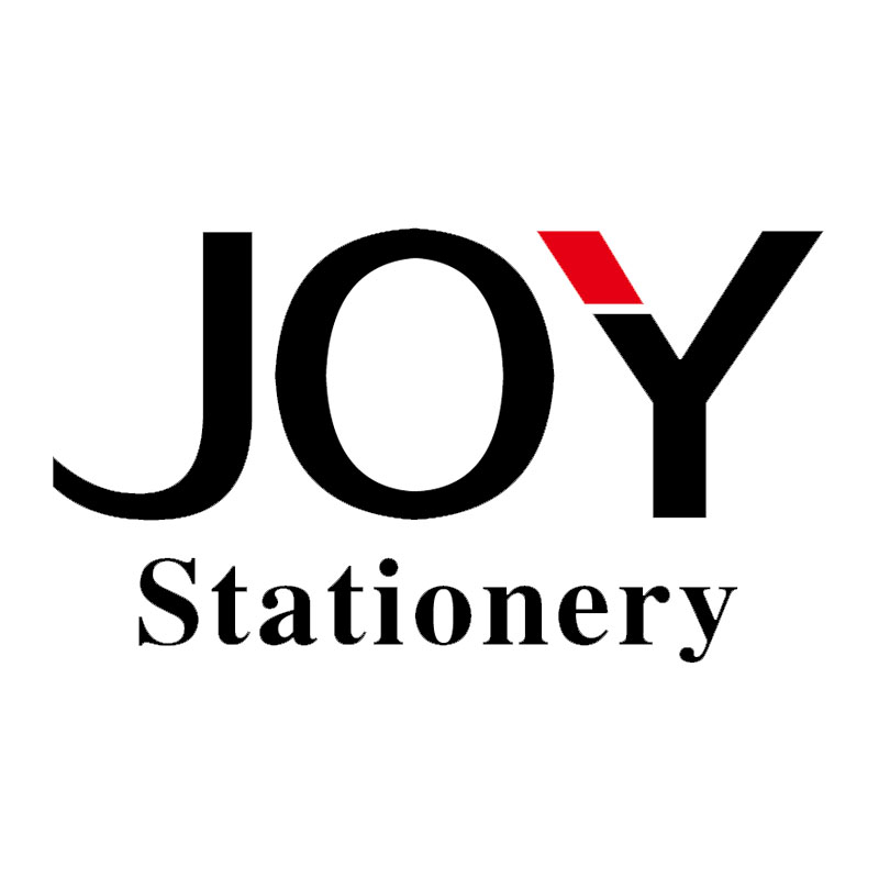 Fujian JOY Stationery Co.,Ltd