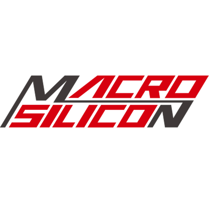 Hefei MacroSilicon Technology Co., Ltd.