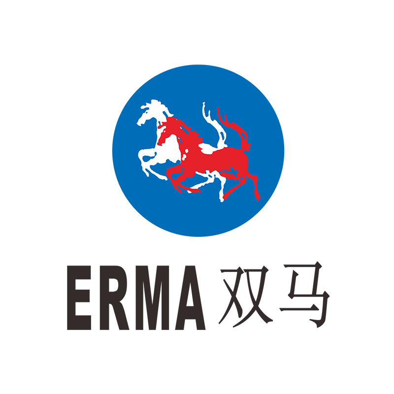 SUZHOU ERMA MACHINERY CO.,LTD