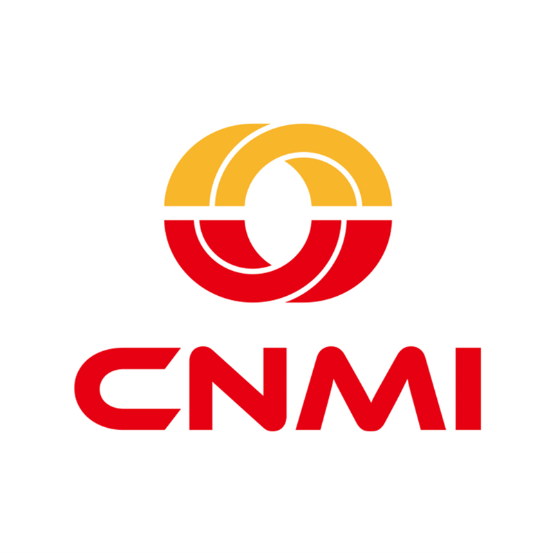 CNMI INDUSTRIAL CORPORATION
