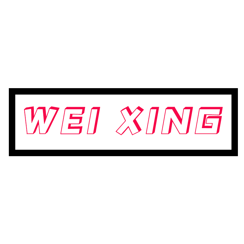 HANGZHOU XINGXIANG IMPORT AND EXPORT CO.,LTD