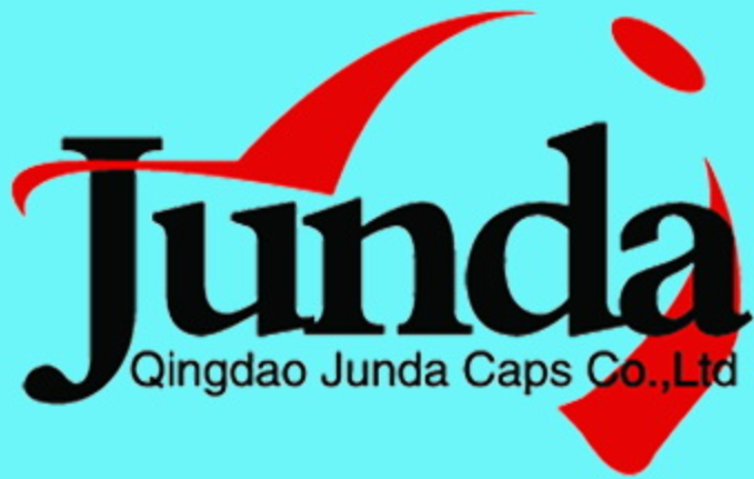 QINGDAO JUNDA CAPS CO., LTD.