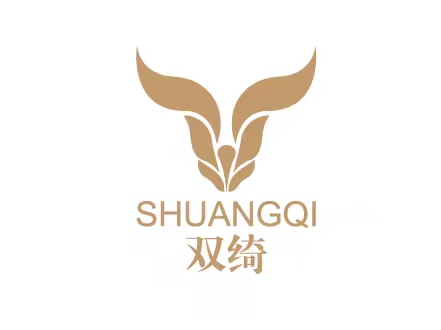 Ordos city dongsheng District ShuangQi Cashmere Products Co.,LTD