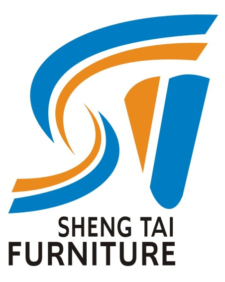ANJI SHENGTAI FURNITURE CO.,LTD