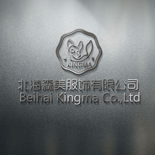 BEIHAI KINGMA CO.,LTD