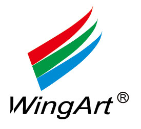 SHENZHEN WINGART ART SUPPLIES CO.,LTD