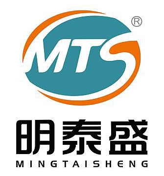Guangdong Mingtaisheng Ceramics Co.,Ltd.