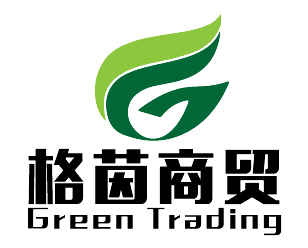 Luoyang Green Trading Co., Ltd.