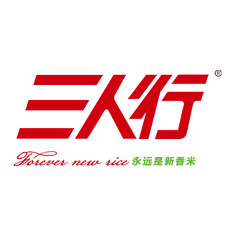 YANSHOU COUNTY RENJIE RICE INDUSTRY CO.,LTD.