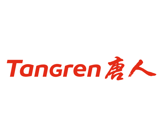 QUANZHOU TANGREN GARMENTS CO., LTD.