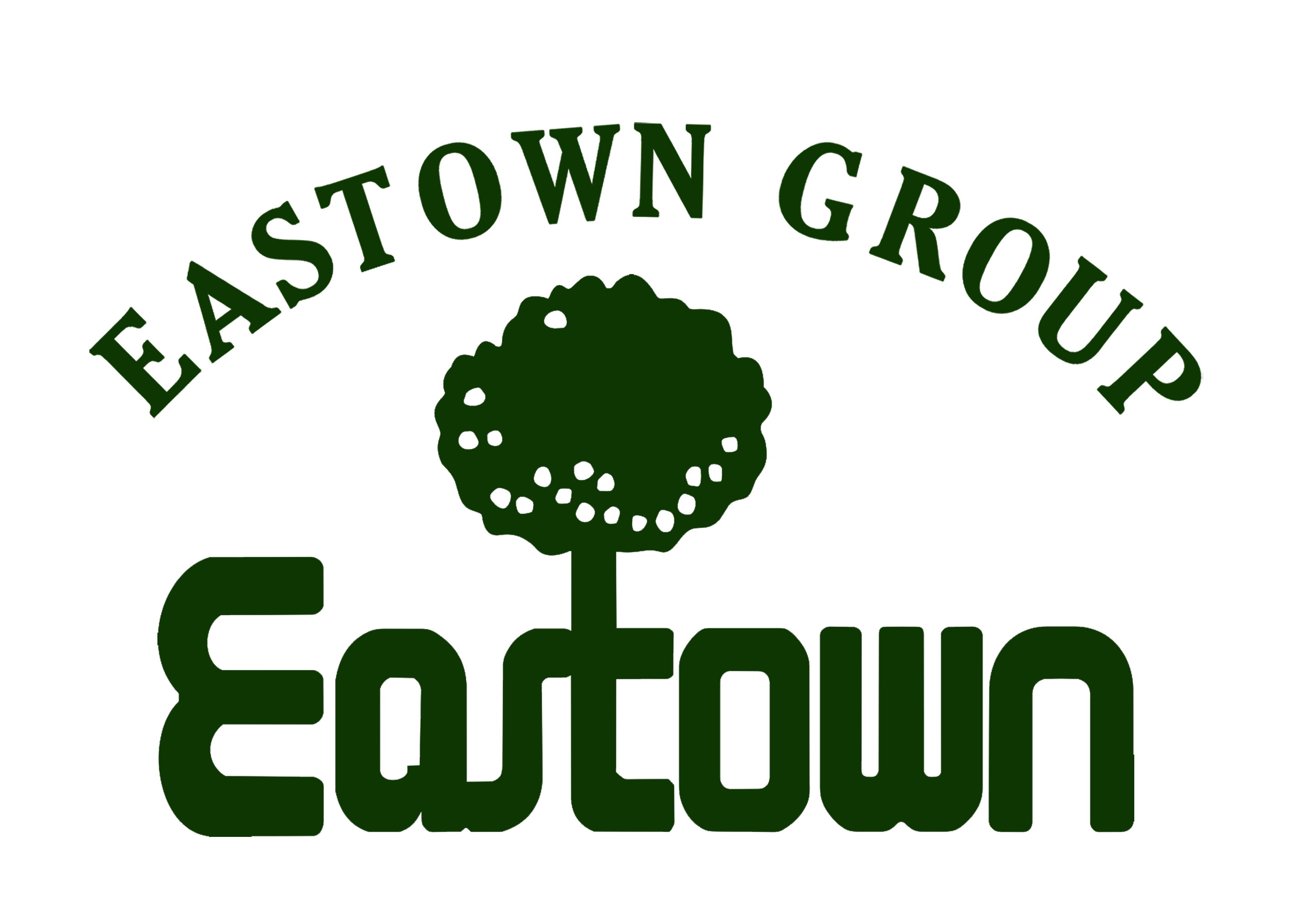 Eastown Creation Corporation Limited