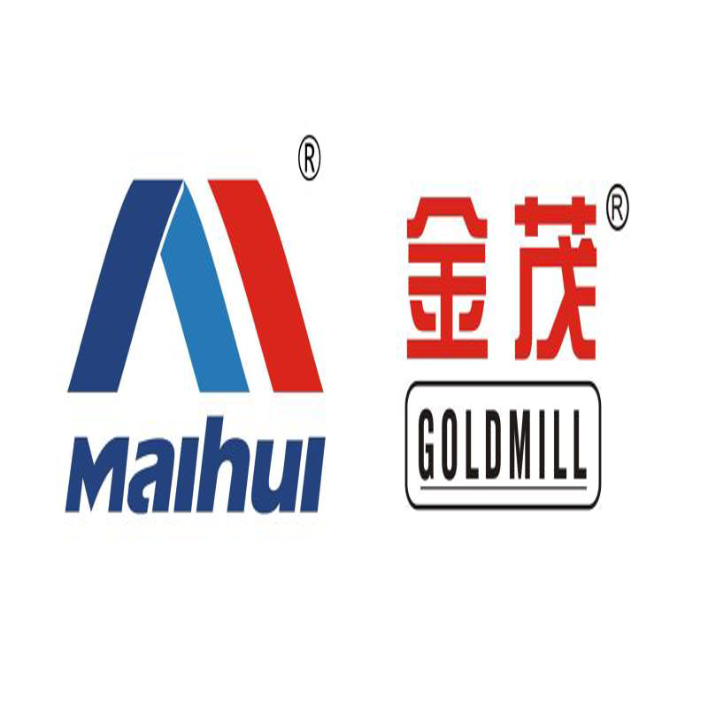 HUBEI MAIHUI GOLDMILL MACHINE CO.,LTD