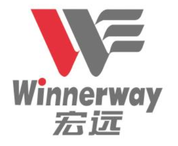 GUANGDONG WINNERWAY I/E TRADING CO., LTD