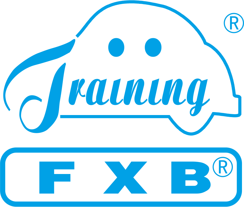 FXB CO., LTD.
