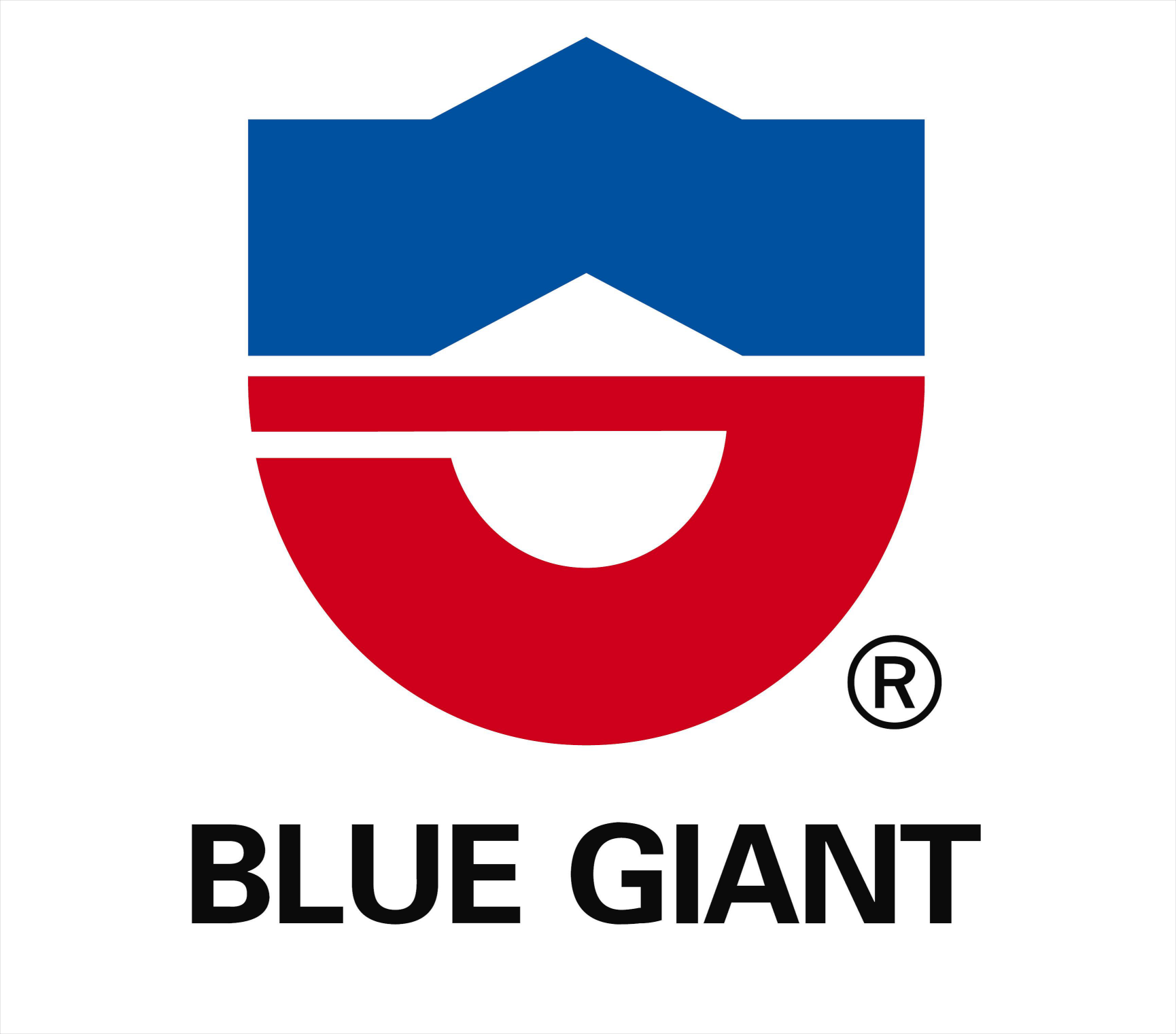 BLUE GIANT (SHANGHAI), INC.