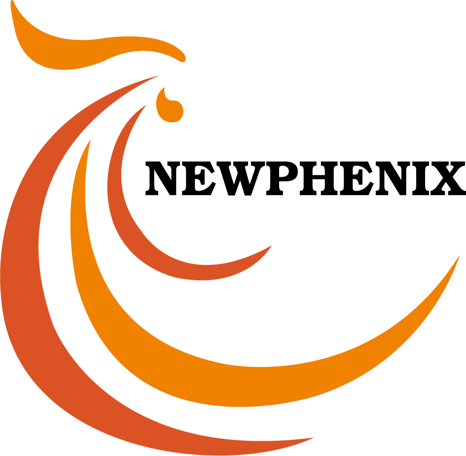 Changzhou Newphenix Lighting Manufacture Co.,Ltd