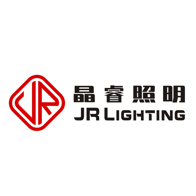 SHANGHAI JING RUI LIGHTING CO., LTD.